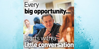 Networking Business Breakfast - Cirencester