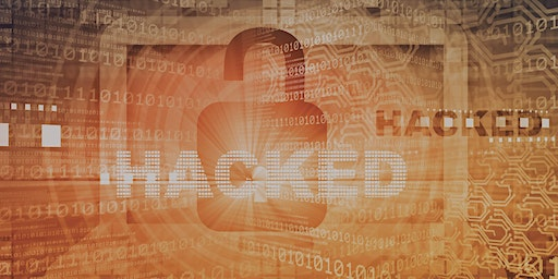 Digital Security: Hacked in 30 seconds!