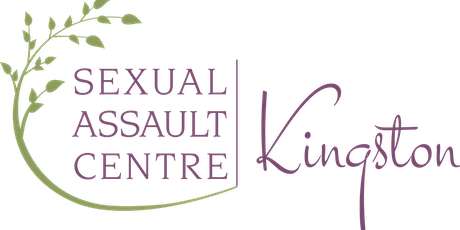 April 2020 ASIST Training at the Sexual Assault Centre Kingston tickets