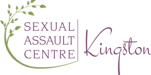 April 2020 ASIST Training at the Sexual Assault Centre Kingston