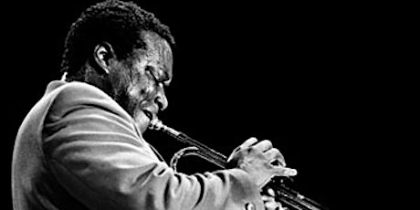Wallace Roney Quintet 4 Days 8 Shows @ Cafe Bohemia during Winter Jazz Fest tickets