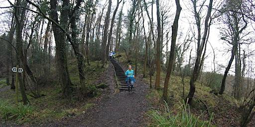 Love Trail Running Taster: Bashall Eaves (10km)