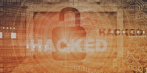 Digital Security: Be Cyber Savvy!