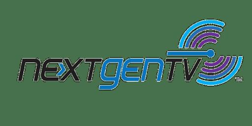 SMPTE NEXTGEN TV Summit