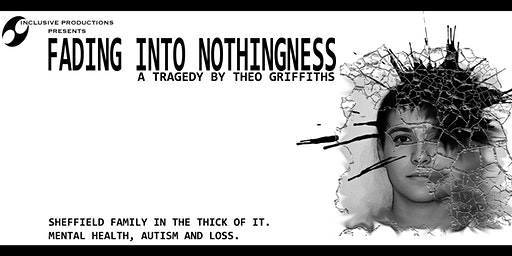 Fading Into Nothingness
