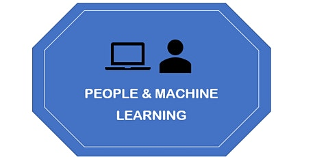 People&Machine Learning ospita Andrea Panizza (Baker Hughes) biglietti