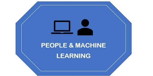 People&Machine Learning ospita Andrea Panizza (Baker Hughes)