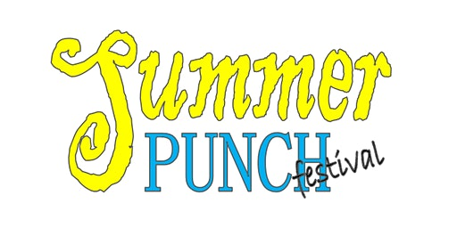 SUMMER PUNCH FESTIVAL