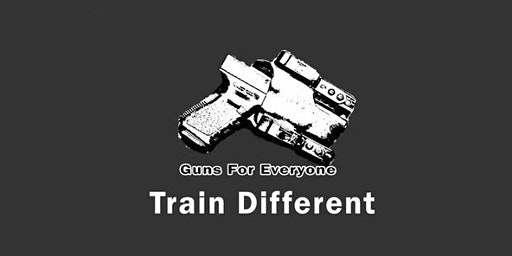 Jan. 19th, 2020 - Free Concealed Carry Class - COLORADO SPRINGS