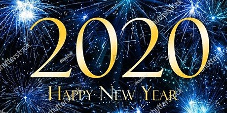 ►New Year's Eve Bash 2020◄ (2-Floor Meatpacking Club) tickets