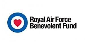 RAF Benevolent Fund Dinner with Air Marshal Andrew Turner