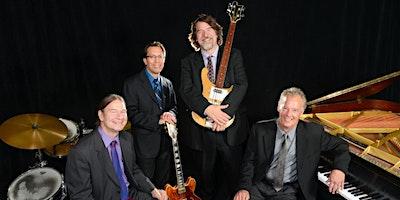 Brubeck Brothers Quartet - Dave Brubeck Centennial Celebration