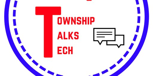 Township Talks Tech- Digital Textbooks and Unified Classroom Family Night