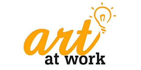 Art at Work: Financial Management for Artists tickets