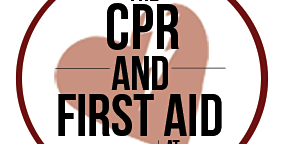AHA BLS CPR/AED Courses - Ackerman VPC