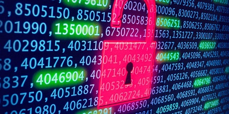 Elliptic Curves in Cryptography tickets