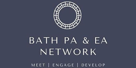 Bath PA Network launch tickets
