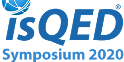 ISQED 2020 - Author Registration