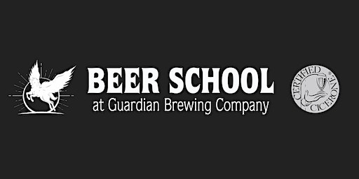 Guardian Beer School: East vs West Coast IPAs (May 20)