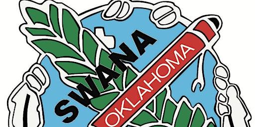 OKLAHOMA SWANA CONFERENCE 2020
