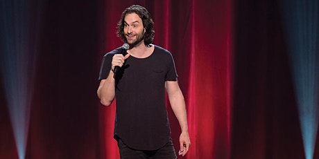 The Best of The Store Chris D'Elia, Neal Brennan, Ron Funches, Fahim Anwar tickets