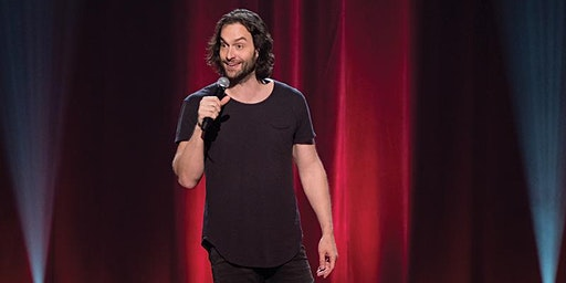 The Best of The Store Chris D'Elia, Neal Brennan, Ron Funches, Fahim Anwar