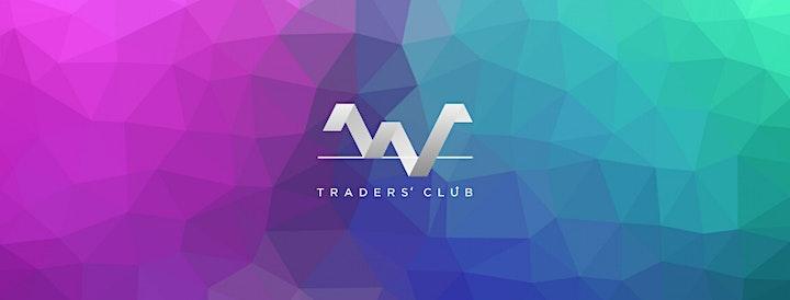 Market Briefing Global Macro  - Live Analysis - Online Meeting image