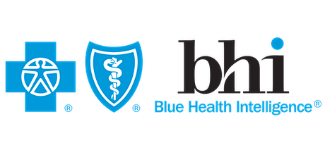 BHI's 2020 Medical Network Management (MNM) Meetings tickets