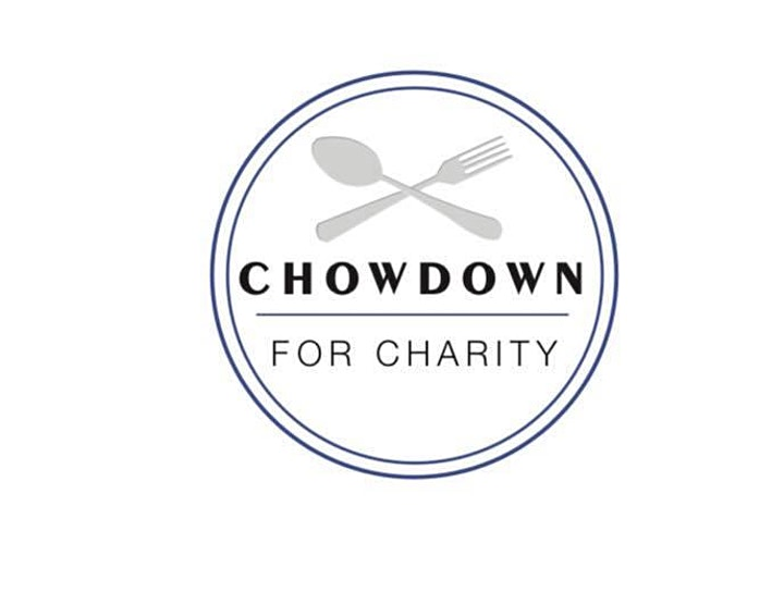 Chowdown for Charity 2020 image