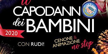 Capodanno 2020 Giolitti Eur 0698875854 biglietti
