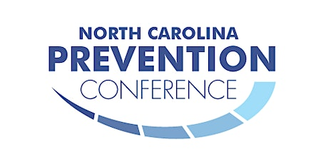 Stipend Application -North Carolina Prevention Conference 2020 tickets