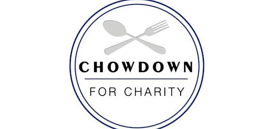Chowdown for Charity 2020