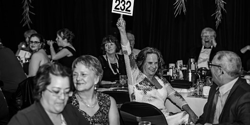 Deer River Area Health Care Foundation Roaring Into the 20s Gala