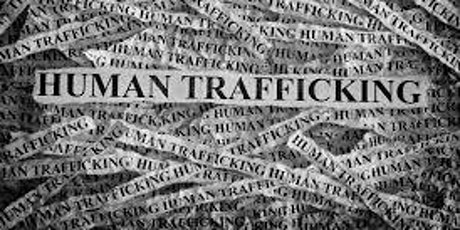 Human Trafficking ( Formerly CSEC) tickets