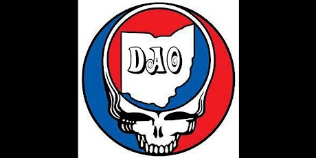 NEW YEARS EVE: Dead Ahead Ohio (Grateful Dead Tribute) tickets