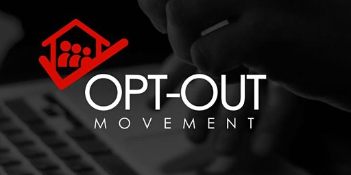 """""""Out Out"""" Movement"""
