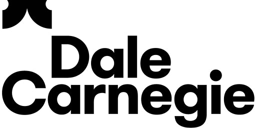Storytelling in Business: A Dale Carnegie Institute Workshop