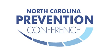Youth Stipend Application -North Carolina Prevention Conference 2020 tickets