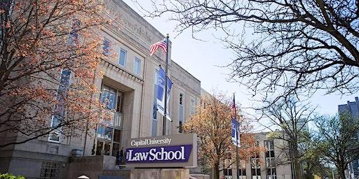 Experience Capital Law: Career Advantage Program