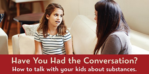 Radnor Township S.D.:  Have You Had the Conversation?