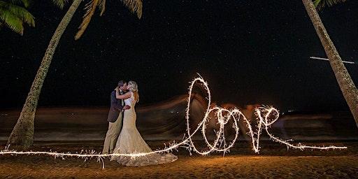 Bridal Tour of Venues