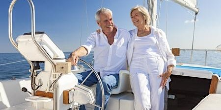 How To Retire Wealthy And Worry Free