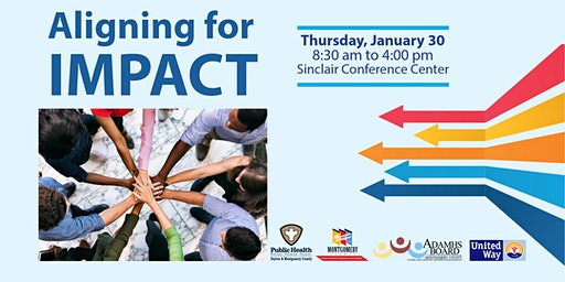 Aligning for Impact Event