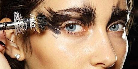 Creative Makeup Fashion Show tickets