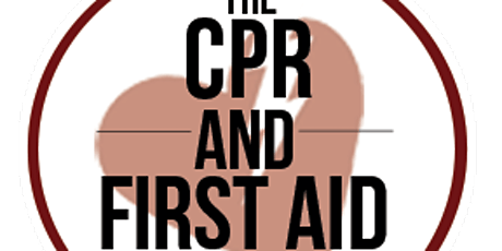 AHA Heartsaver CPR/AED Courses - Ackerman 3517 tickets