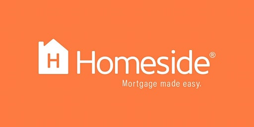 Homebuyer Seminar- The Time is Now!!