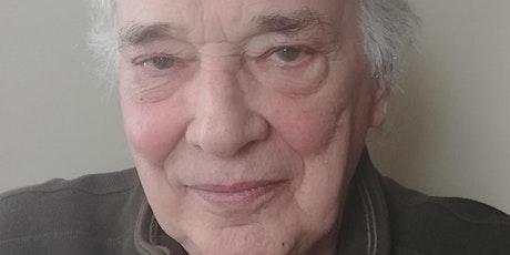 Des enquêtes qui ont marqué le Québec   Invité: Daniel Proulx tickets