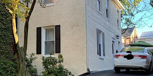 Pottstown Rental Open House