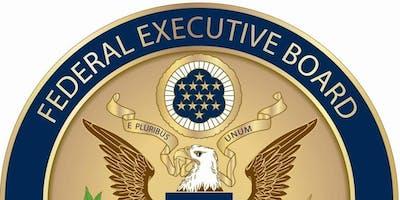 Philadelphia FEB HR Council