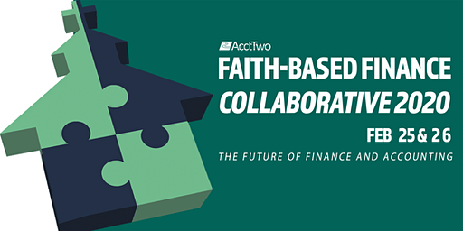Faith Based Finance Collaborative 2020
